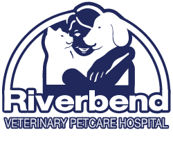 Riverbend Veterinary PetCare Hospital